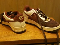 Nike airforce like new 6Y Renton, 98056