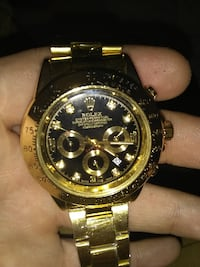 Rolexs St. Catharines