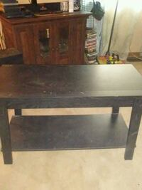 Tv stand Independence, 64058