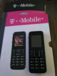T mobile phone Downey, 90241