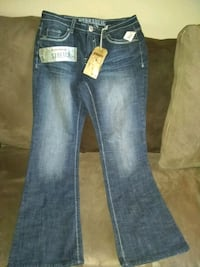 Brand New! From Macy's size 16 Scottsdale, 85250