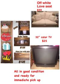 Household furniture District Heights, 20747