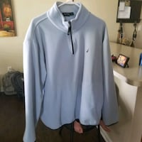 Nautica pullover  Middletown, 17057