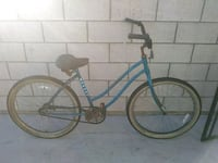 old school Murray beach cruiser Lakewood, 90715