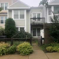 Town HOUSE For sale 2BR 1.5BA Centreville