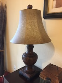 black and white table lamp San Antonio, 78230