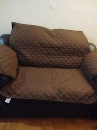 Sofa Covers. 3pcs. Lge. Med. Sml Toronto, M6M