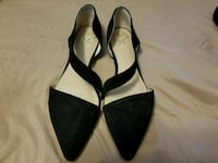 Vince camuto worn less than an hour Overland Park, 66210
