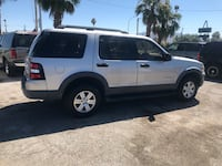 Ford - Explorer - 2006 North Las Vegas