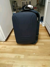 MIDDLE SIZE LUGGAGE FOR SALE  10$ North Bethesda, 20852
