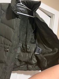 Kenneth Cole jacket Small