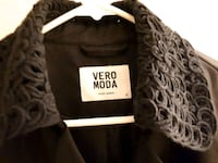 Vera Moda jacket in new condition Toronto, M2R 3L7