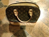 Louis Vuitton small purse Las Vegas, 89161