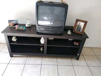 T v plus tv stand  Fort Smith, 72901