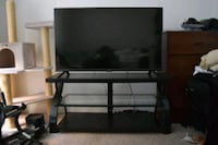 Tv stand only Washington, 20005