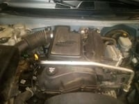 (((((GM 4.2 Inline Six$450 free delivery ))))