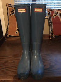 Hunter Boots Langley, V1M 2H6