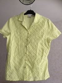 (New)  Brand new Shirt (size 10) never worn  Bromley, BR1 5NH
