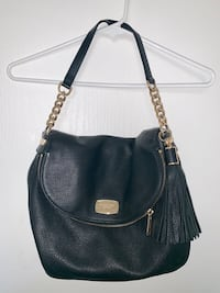 Black Michael Kors Purse Calgary, T2J 5X8
