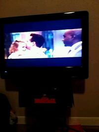 black flat screen 32 inch Tv Houston, 77092