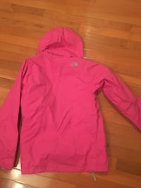 North face jacket  Alexandria, 22306