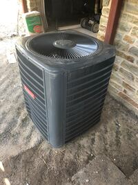 A/C unit/condenser Baltimore