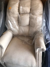 New recliner  Taneytown, 21787