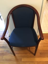 Chair Arlington, 22207