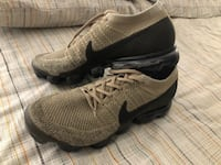 Nike Air Vapormax Flyknit  Los Angeles, 90065