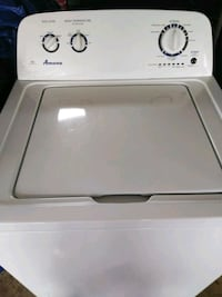 Matching washer and dryer set Abilene, 79602