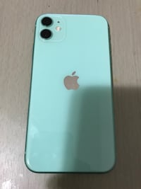 iPhone 11 Knoxville, 37917