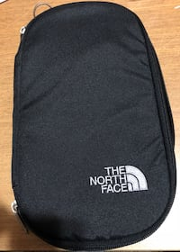 North Face travel Wallet sweet Toronto