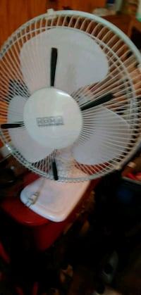 HOME ESSENTIALS PORTABLE FAN Spring Grove, 17362