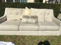 Couch San Diego, 92109