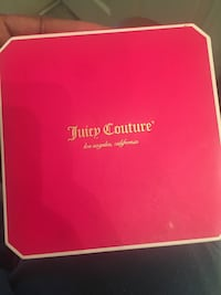 Juicy Couture Necklace  Virginia Beach, 23462
