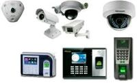 Home security alarm installation Kumplampoika, 689661