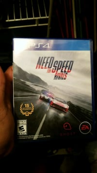 Need for speed rivals Arlington Heights, 60005