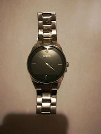Mens Fossil Watch Burnaby, V3N 4W9