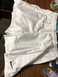 Nike Women's shorts Spring Valley, 91977