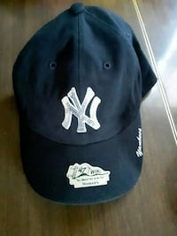 NY Hat Perryville, 21903