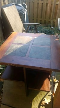 Table  Springfield, 22150