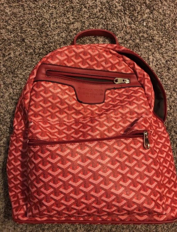 ba888aab0a7b Used Goyard Bag for sale in Lithonia - letgo