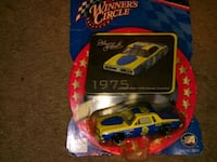red and blue Hot Wheels die-cast car Johnson City, 37601