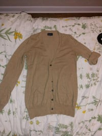 American Eagle cardigan (size x-large) Guelph, N1E 3Z5