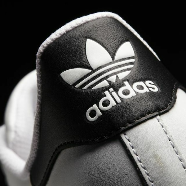 3906cd378e7 Used BRAND NEW ADIDAS TRAINERS for sale in Prestatyn - letgo