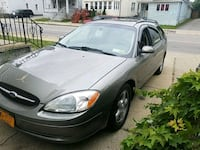 Last offer 1800 only 70 miles clean title run like Buffalo, 14207