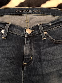 Jeans neuf MICKAEL KORS gr26  Laval, H7H 1N7