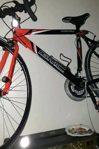 GMC fixie like new  Las Vegas, 89102
