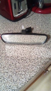 Donelly car mirror model 240 Liverpool, 13088
