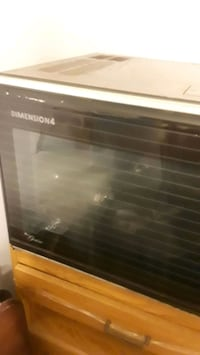 Microwave for sale Capitol Heights, 20743